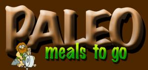 Paleo Meals To Go