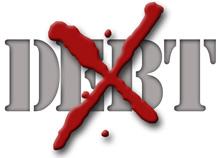 Wescot Credit Services