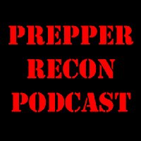 Prepper Recon