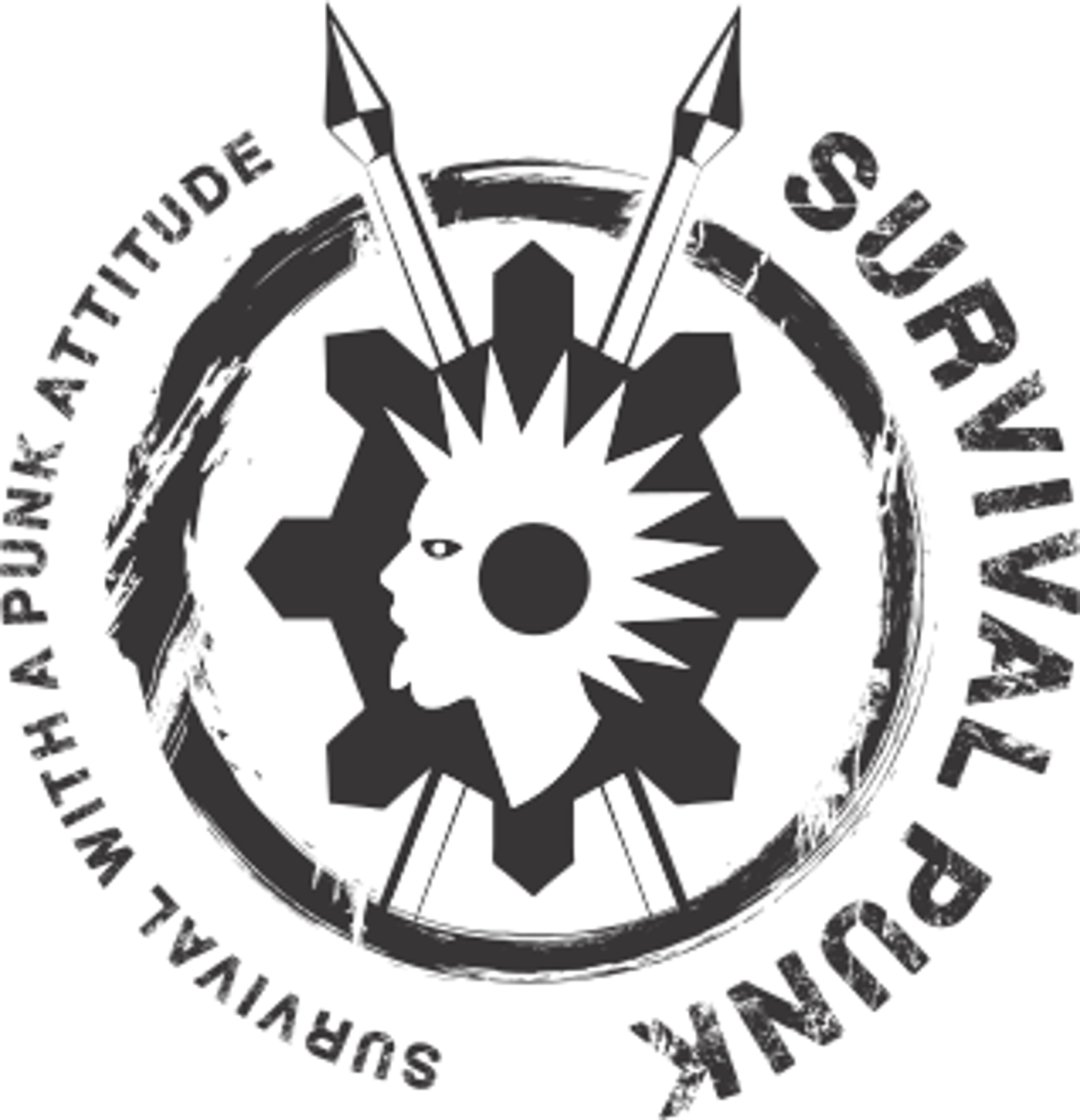 Podcast – Survival Punk