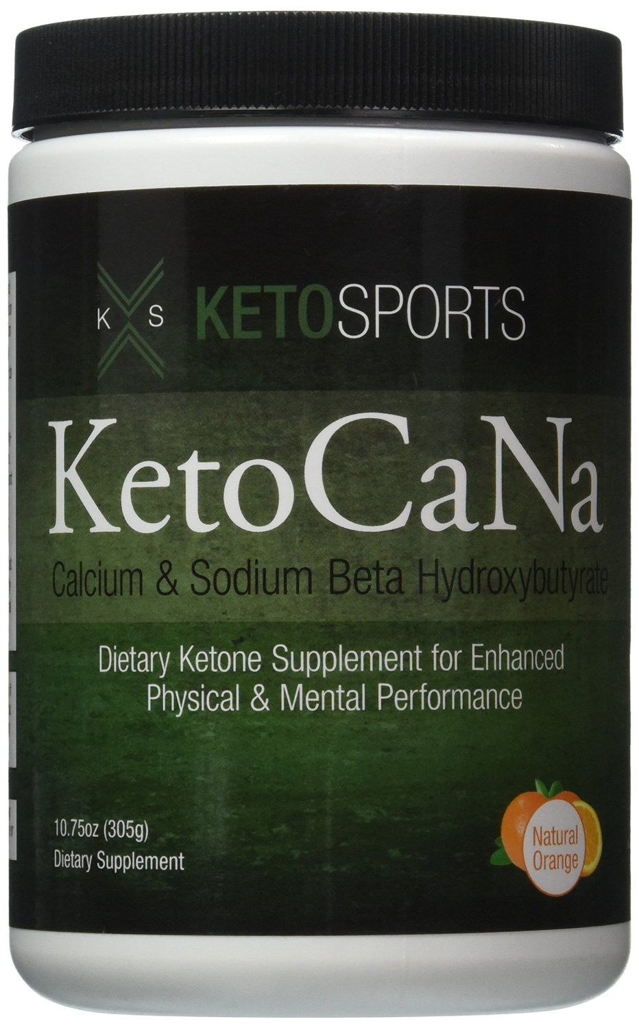 Keto CaNa Review Get The Focus And Energy You Need